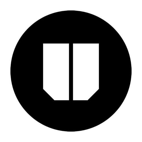 Urbanature's avatar