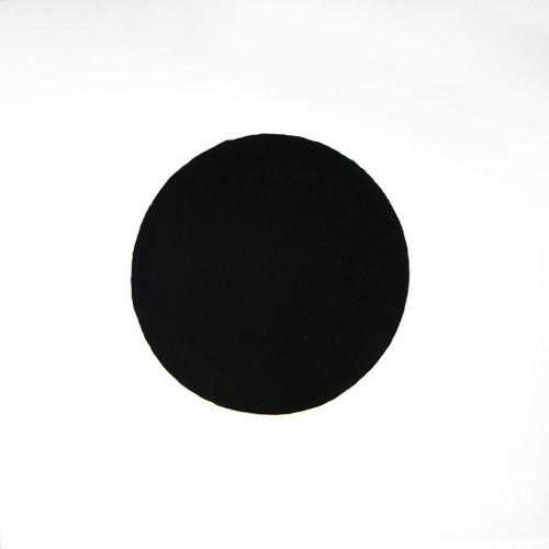 Gokin's avatar