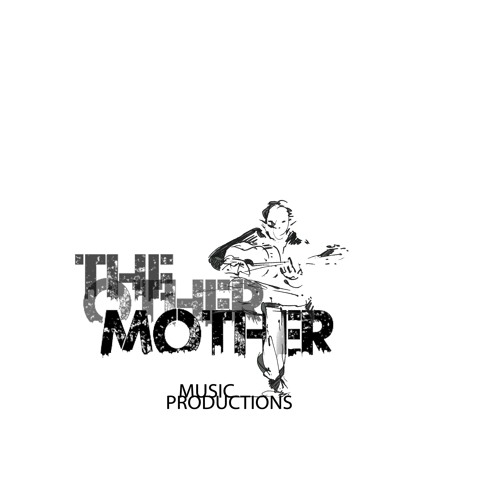 The Other Mother -Berlin- Underground Productions's avatar