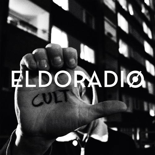 Eldoradio's avatar