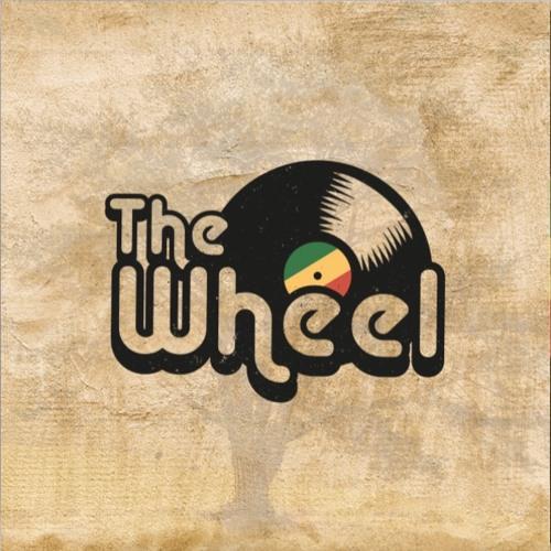 The Wheel's avatar