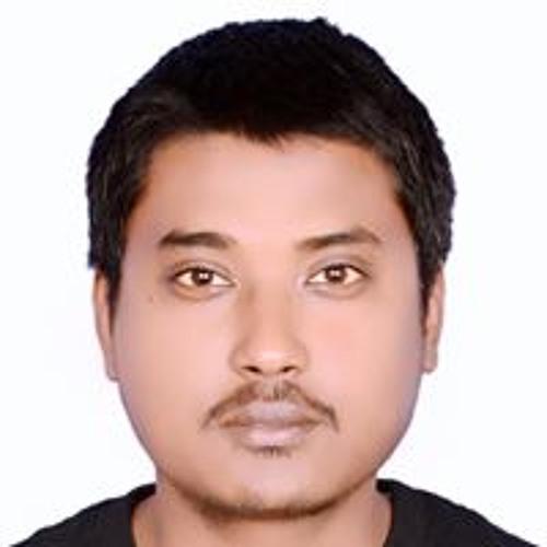 Anurāgh Joshi's avatar