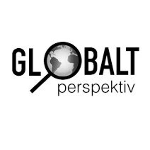 GP-Podden #6 - Delicatorollspelet (+ TEMA NOVEMBER!)