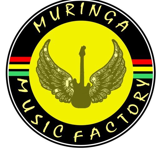 Muringa Music Factory(MMF)'s avatar