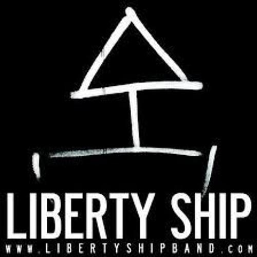 Liberty Ship's avatar
