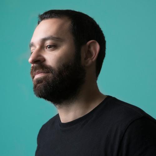 hoolz's avatar