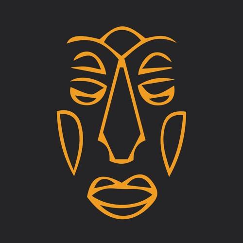 Zuma Dionys's avatar