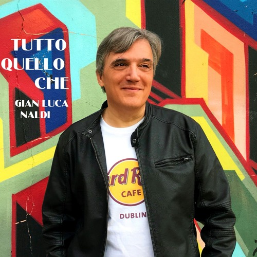 Gian Luca Naldi's avatar