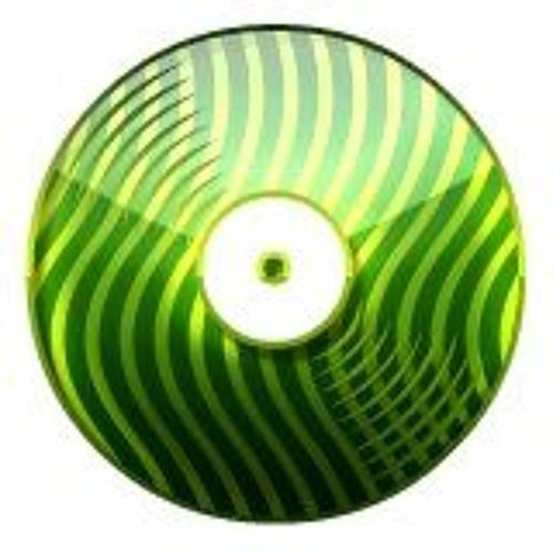 Music Biz Networks's avatar