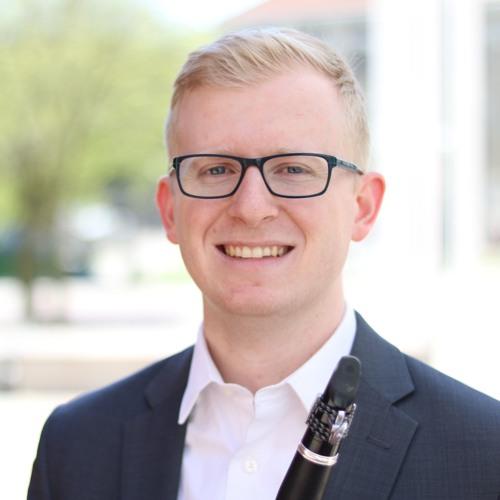 Zachary Dierickx's avatar