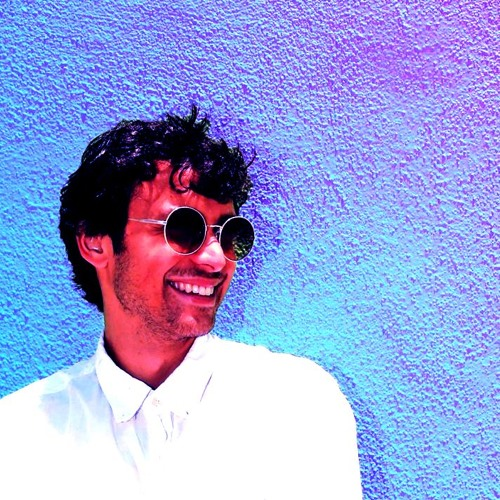 Shivan Bonanno's avatar