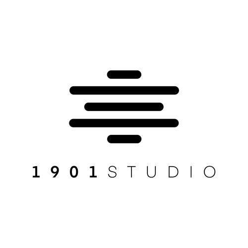 1901studio's avatar