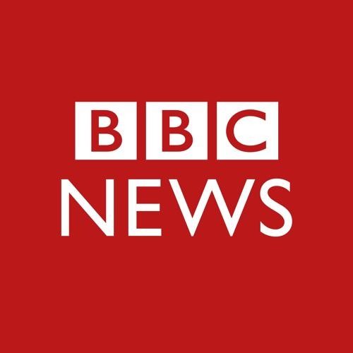 BBC News عربي Songs
