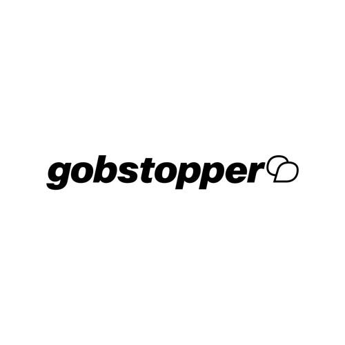 Gobstopper Records's avatar