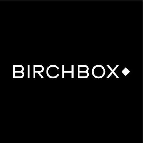 Birchbox's avatar
