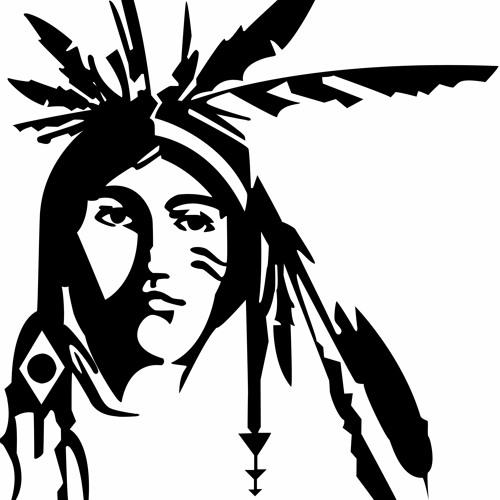 Cuisillos's avatar