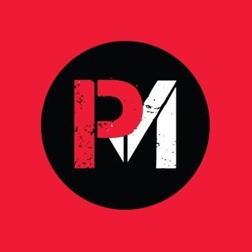 PABLO MIRANDA's avatar