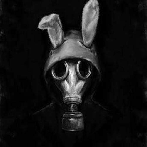 Satyrus's avatar