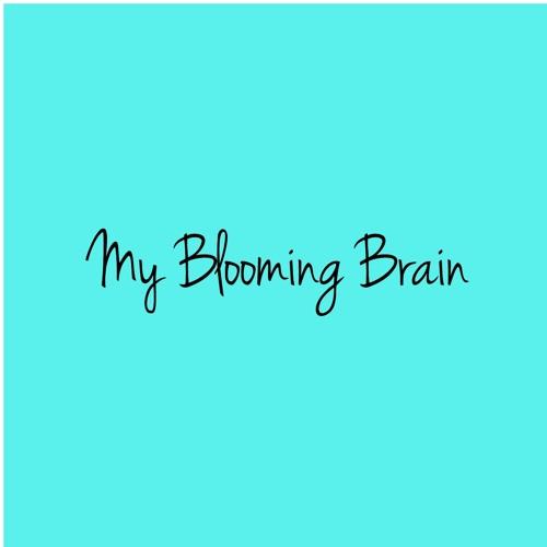 My Blooming Brain Blog's avatar