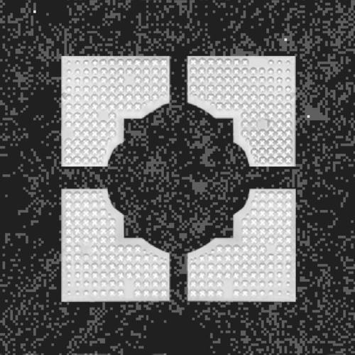 SK BLACK's avatar