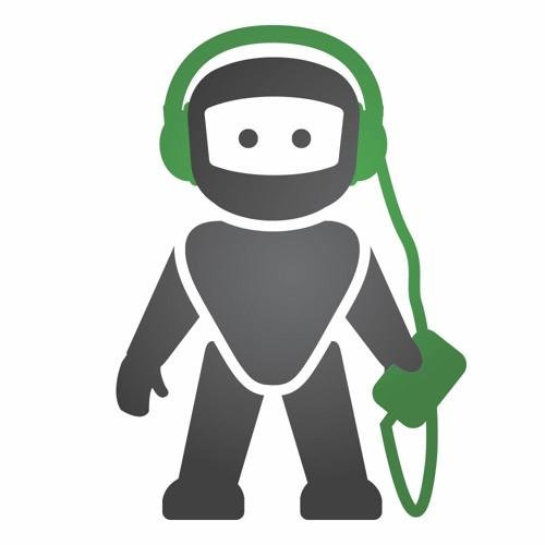 benztownradio's avatar