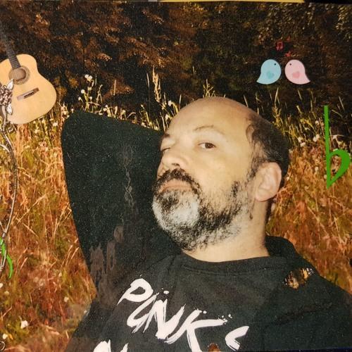 Andreas Kloppenburg's avatar