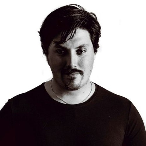 Miguel Angel Ruiz Silva's avatar