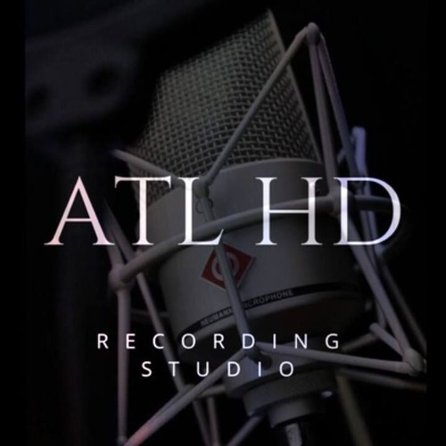 AtlHDStudio's avatar