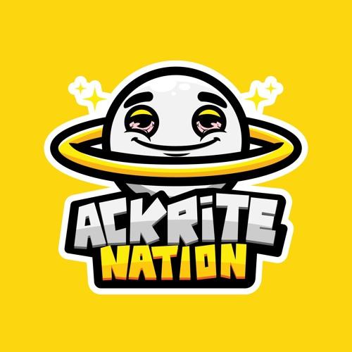 Ackrite Nation's avatar