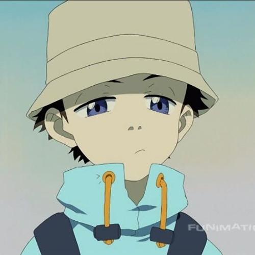 dimensionless (イカロス)'s avatar