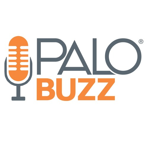 PALO BUZZ Digital Marketing and More's avatar