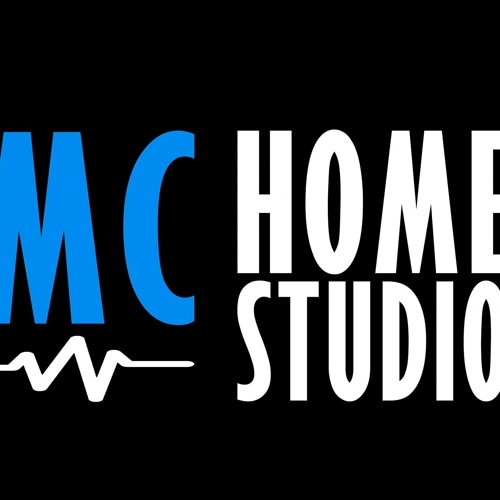MC home studio's avatar