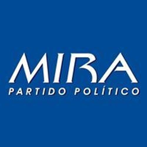 Partido MIRA's avatar
