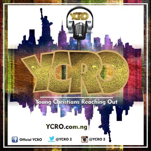 YCRO's avatar