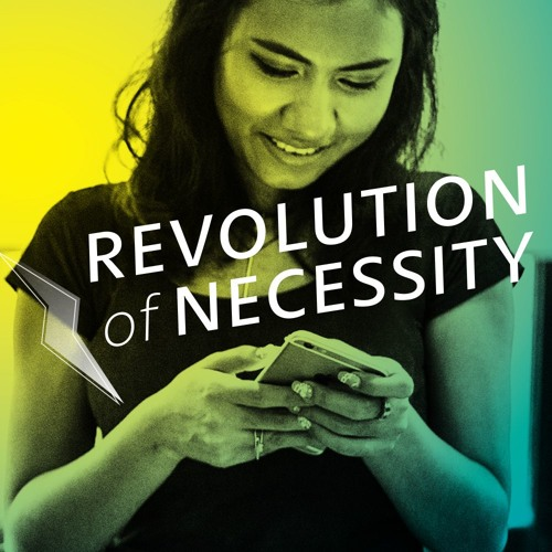 Revolution of Necessity's avatar