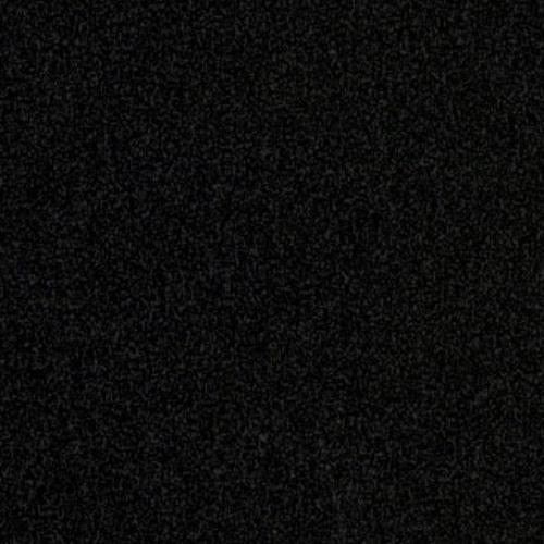 Bklyn.'s avatar