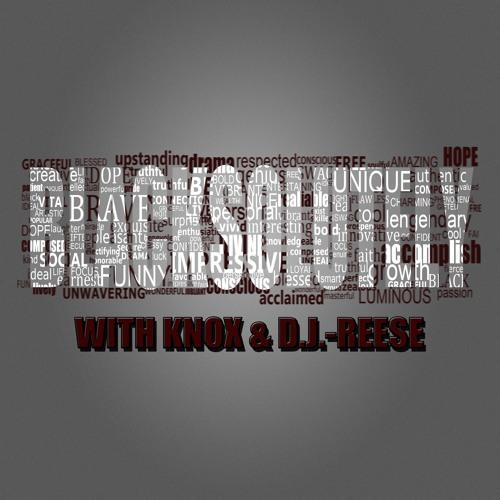 Blacksolutely Podcast's avatar