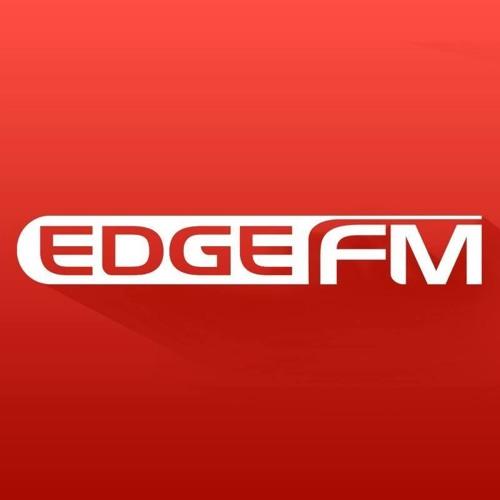 102.5 The Edge's avatar