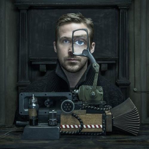 Arthur Melchor Urbina's avatar