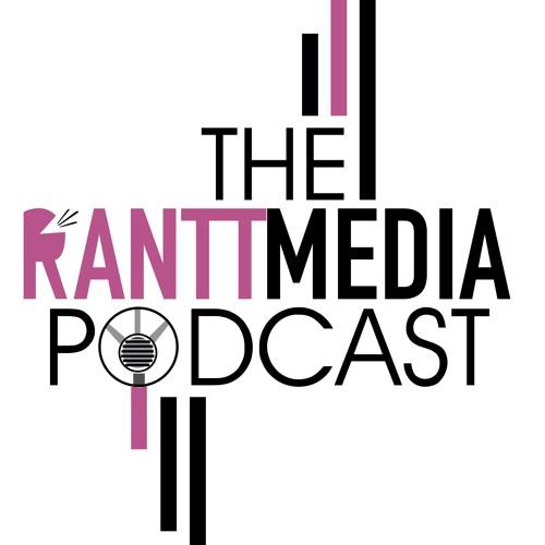 Rantt Media's avatar