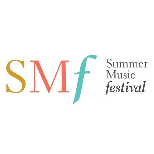 CC Summer Music Festival's avatar