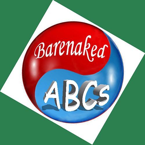 Barenaked ABCs's avatar