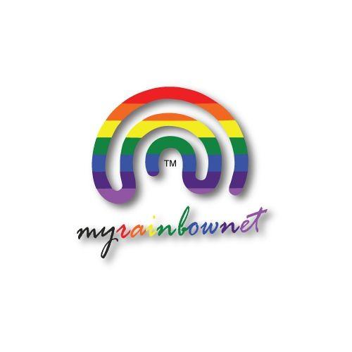 My Rainbow Network (MRN)'s avatar