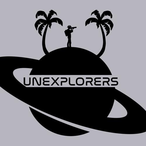 The Unexplorers's avatar
