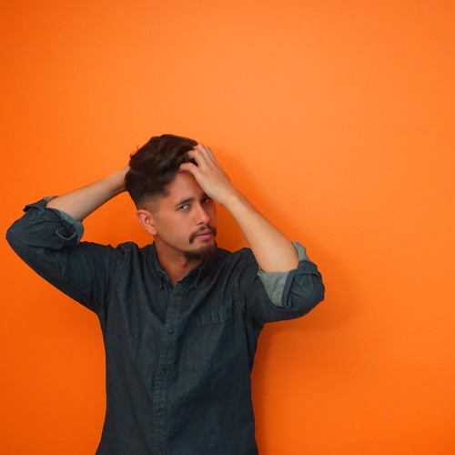 Joshua Marquez, composer's avatar