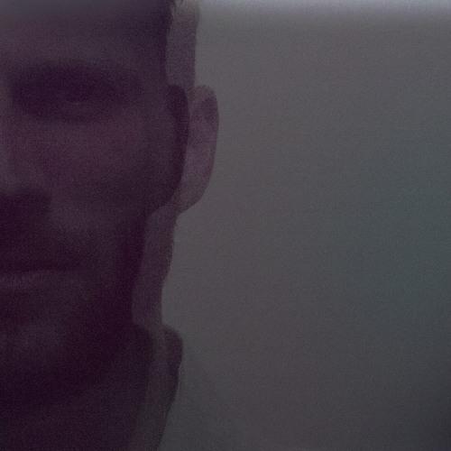 Meesta's avatar