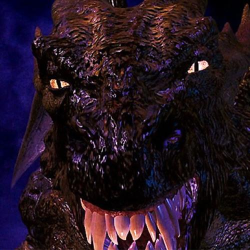 interiorcrocodilealligator's avatar