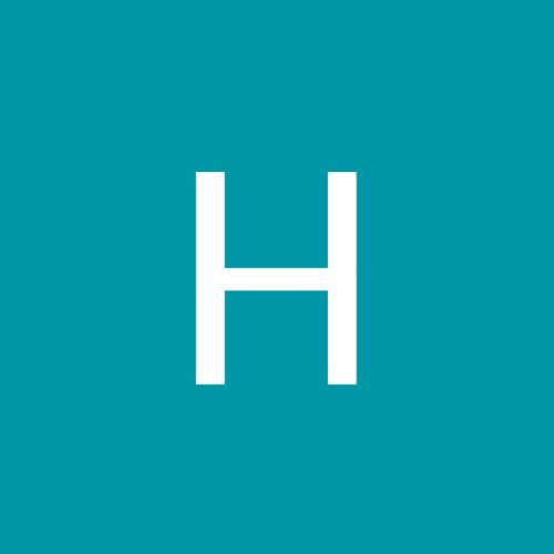 Heidi Jones's avatar