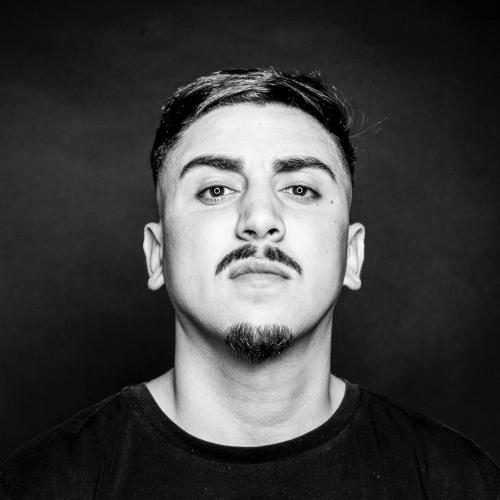 Profile photo of Dëkyr
