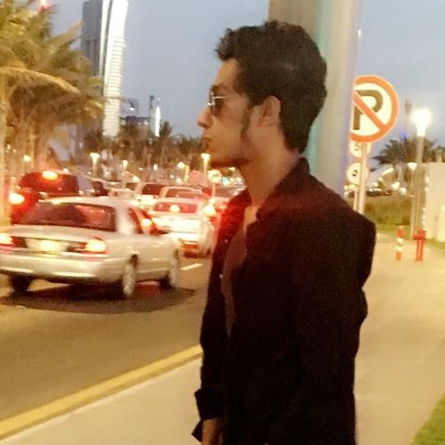 Aamir Mohammed's avatar